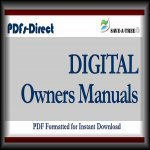 Thumbnail 2012 CHEVY / CHEVROLET Silverado 2500 Heavy Duty Owners Manual